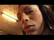Porr sundsvall gratis porrfilm med äldre kvinnor