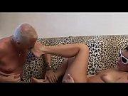 порно flamenco ecstasy