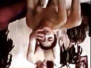 Порно в ванне с большими сиськами