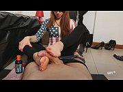 Tantra massage flensburg dansk pron