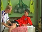 Thai massage odense c rim ordbog