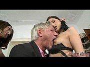 секс в стриптиз клубе смотреть