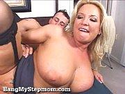 Смотреть порно фильмы большие сиськи мамы
