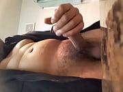 Видео любительское девки в бане