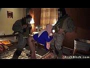 Кармен дель орефайс порно видео