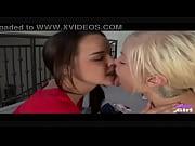 Norske jenter nakne swingers club oslo
