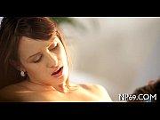 мустурбация дома веб камера смотреть секс