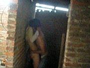 Hegre art porn gjennomsiktig undertøy