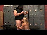 Порно видео интимные массажи