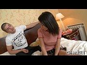Massage mand til mand søger pik