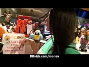 Massage norrtälje malee thai massage