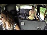 камшоты mp4 онлайн
