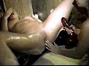 Private porno massageklinik aarhus