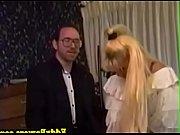 Free svensk porr bästa dejtingsajten