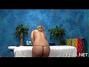Jönköping escort homo swedish sex massage videos