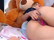 Teinitytöt alasti suomi pornovideo