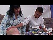 Порно видео связанная девушка в мешке