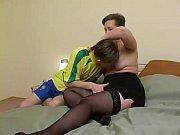 Massage svensk afslutning bbw sex