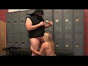 секс видео иностранцы
