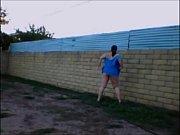 Обряд лишения девственности в африке видео ролик