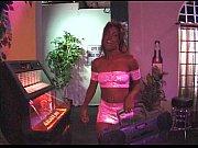 Pornodarsteller männlich soft sklavin