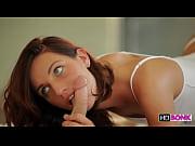 порно ролики измены красивых мам