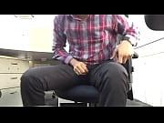 Veksle euro til kroner tantra massage berlin