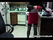 Svenska sexvideo tantramassage sverige