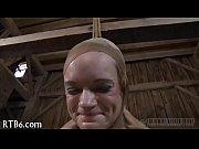 Thai massage frederikshavn escort pige kbh