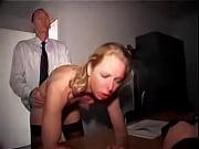 отец и дочь порно анал русс