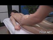 porno with rachel starr