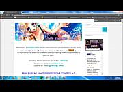 &iexcl_&iexcl_P&aacute_gina con m&aacute_s de 1000 animes para descargar por MEGA!!   DESCARGAR ANIM