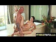 секс дом видео азиаты