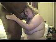 Eskorte aust agder kathrine sãrland nude