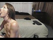 Porno dasteller erotik oberhausen