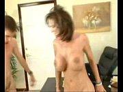 порно видео 1980 1990г