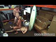 sex xxx show gay men with fat dicks.