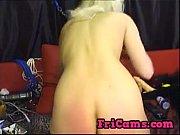 секс картинка с севинчхонум муминова