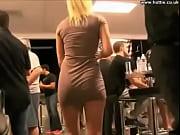 fotos estrellas porno desnuda