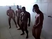 Porn sex tube stockholm escorter