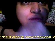 Ретро эротические полнометражные фильмы онлайн