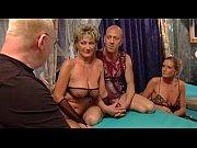 русский групповой секс с мамкой