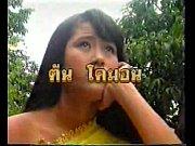 Massage växjö bästa thaimassage malmö