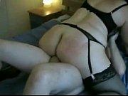Самые сексуальные мамки порно ролики