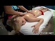 порно видео берет в ротик