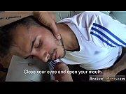 Afrikansk escort homosexuell dejtingsajt badoo