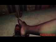 Порно онлайн фильмы день студента