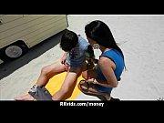 порно пописала на стол на улице при мужике видео