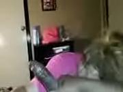 Sunny Leone Lesbian Fucking In Kitchen
