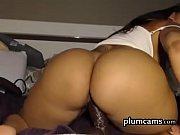 sexy booty hustler